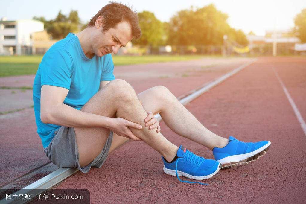 钙镁在运动中的作用